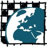 Icono corporativo de EDAMI