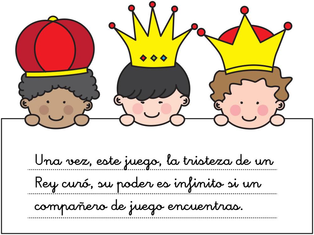 reyes magos_46998381 [3 lineas]
