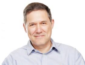 GM Miguel Illescas