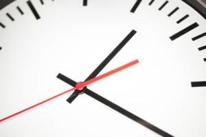 clock 001 (baja)