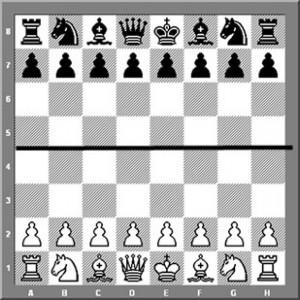 diagrama_jaureguizar_004
