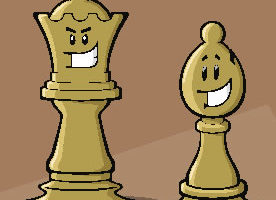 piezas_comic_125135057_02