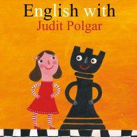 Chess and English 09