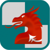 dragon (icon)
