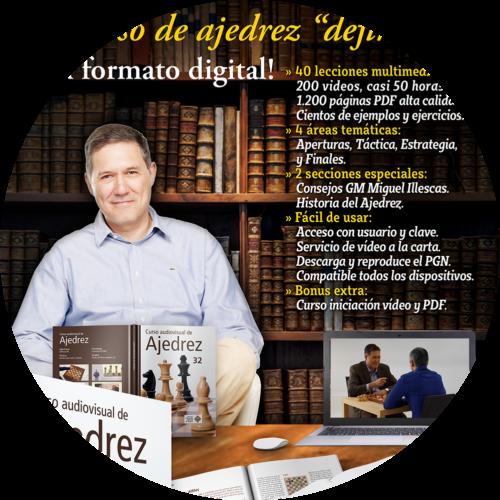 frame-Curso-ajedrez-Illescas-2018