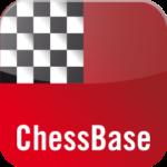 icono_logo_chessbase