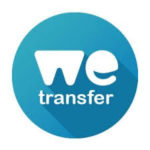 logo-wetransfer